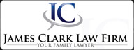 James Clark Law Firm