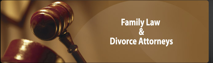James Clark Law Firm in Amarillo, TX | Divorce Attorney in Amarillo, TX